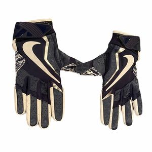 Nike Football Gloves Adult Small